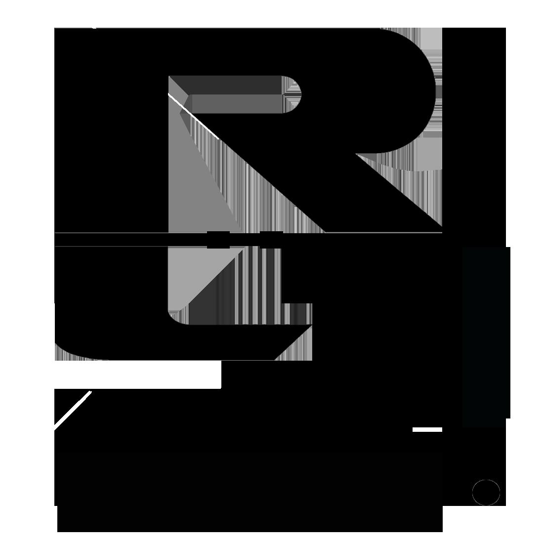Remysh.com