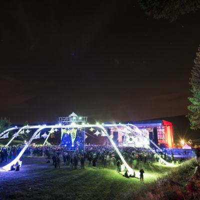 «Hadra Festival»
